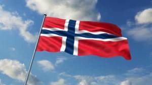 norwegia-praca-od-zaraz (2)
