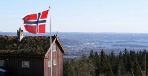 norwegia-warunki-pracy