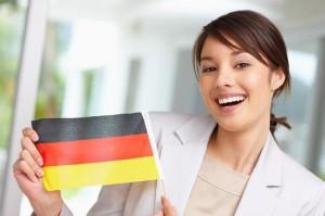 oferty-pracy-niemcy