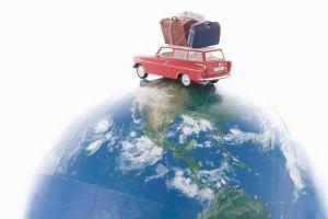 wyjazd-zagranica-praca
