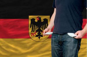 niemcy-praca-polacy (2)