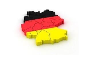 oferty-pracy-niemcy-od-zaraz