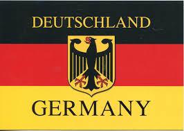 ogloszenia-praca-niemcy-od-zaraz