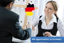 warunki-pracy-niemcy-2015