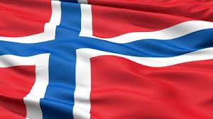 praca-w-norwegii-od-zaraz