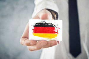 praca-w-niemczech-bez-jezyka-polacy