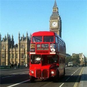 anglia-praca-londyn
